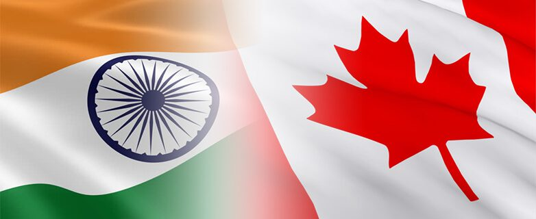 India-Canada joint venture in medical electronics to ...