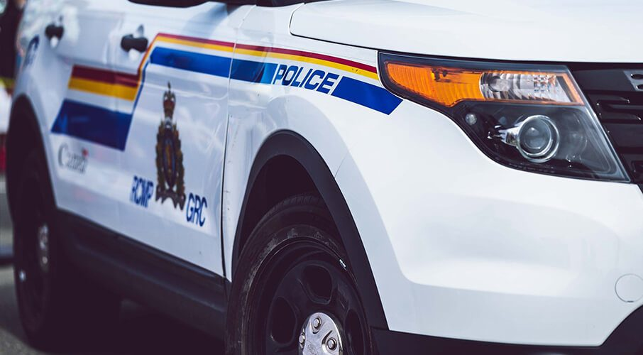 Addressing the Crisis of Distrust in Police: Jamil Jivani in the National Post